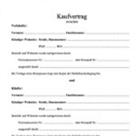 Kaufvertrag Auto Doc by Office Vorlage Zahlungserinnerung Gratis Runterladen