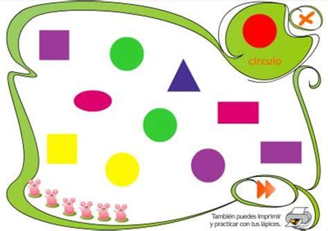 figuras geometricas swf 25 b 228 sta id 233 erna om figuras planas p 229 pinterest formas