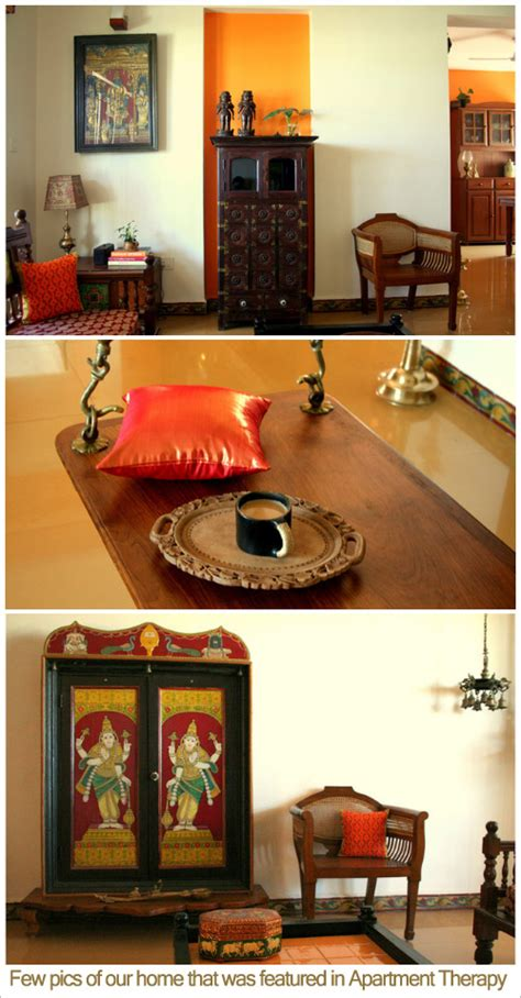 Home Decor Blogs by Archana Srinivas Rang Decor Indian Interior