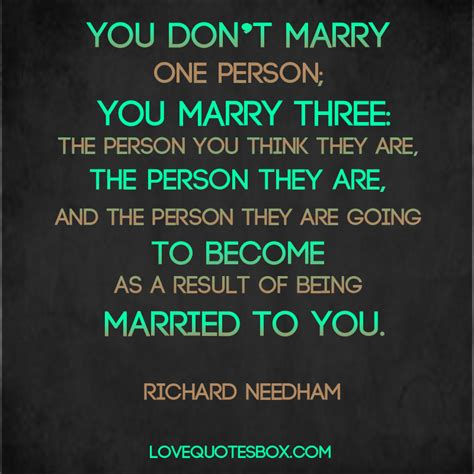 Light You 3 quotes about saving a marriage quotesgram