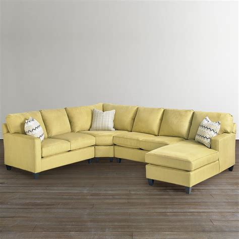 Cheap Outdoor Sectional Sofa Cheap Sectional Sofas Into The Glass Appealing U Shaped Leather Sectional