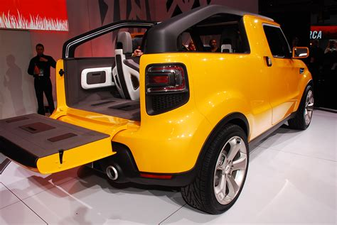 kia soulster price new car release date and review 2018