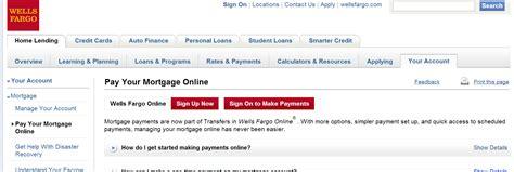 my bill bill payment information