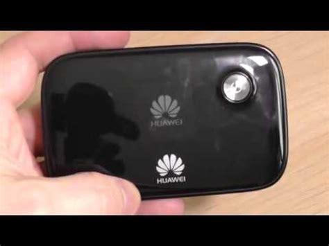 Modem Huawei Yogyakarta jual modem huawei e5776s jogja review kaskus