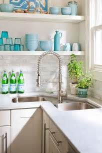 Corner Kitchen Sink Ideas A Better Corner Kitchen Sink Great Idea Save Space Of Corners Being Kitchen
