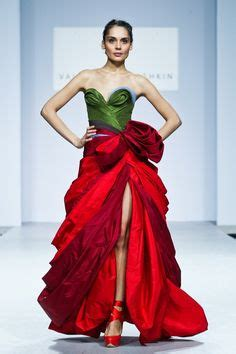 Dress Valen Flow 1000 images about principles of design on