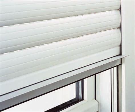 Rolladen Preise Alu by Rollladen Preise Rolll 228 Den Bestellen Fensternorm