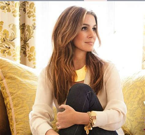 aerin lauder sneak peek aerin lauder beauty is fabulous beaut ie