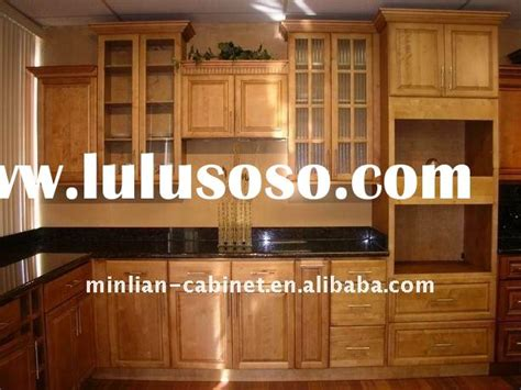 multi wood kitchen cabinets shaker style kitchen cabinet doors home decorating ideas