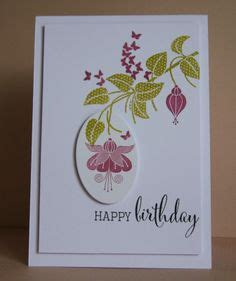 Lemon Handmade Cards - wincott s clearly besotted sts twinkle toes
