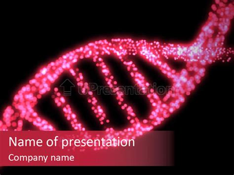 biology powerpoint template atoms biochemistry biology powerpoint template id