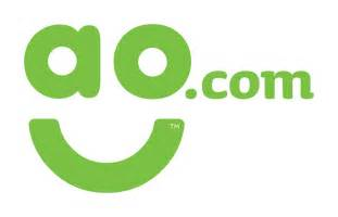 Ao Kitchen Appliances - ao com internetretailing