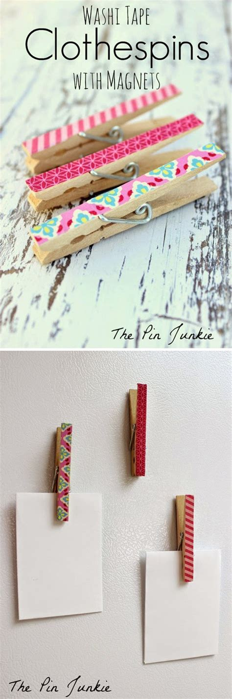 washi craft ideas 100 creative ways to use washi diy crafts