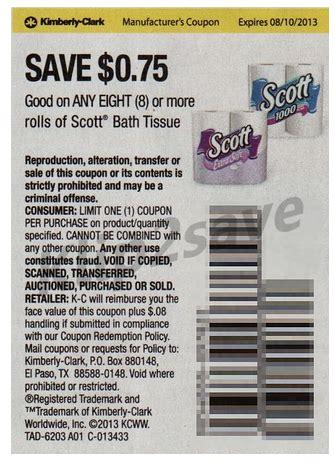 scott bathroom tissue coupon scott bath tissue 20 pk 10 24 at market basket with