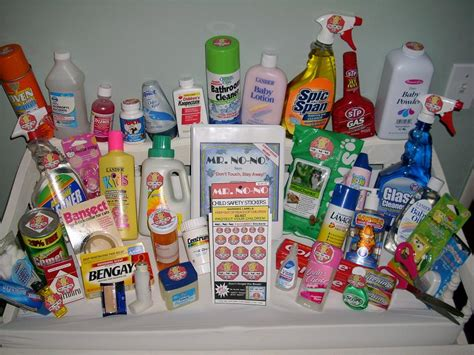 dangerous household chemicals dangerous household products elegant where are dangerous