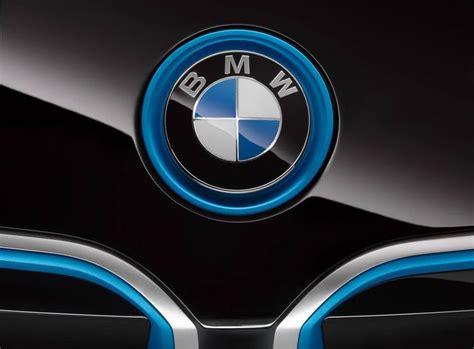 209 best car logos lettering images on car