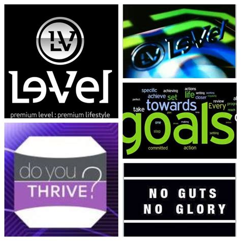thrive level 329 best images about thrive on pinterest healthy