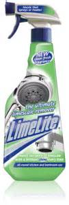 Best Limescale Remover For Shower Doors Limelite Vb Cleaning