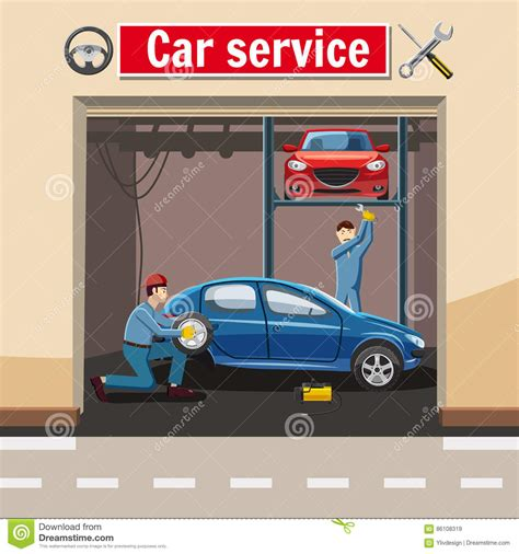 car service car service station imgkid com the image kid has it