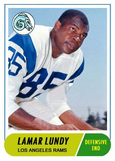 Topps Football Card Template by 17 Best Gabriel Cards That Never Were Images On