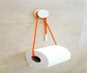 Toilet Paper Holder Ideas Diy Toilet Paper Holder Ideas Android Apps On Google Play