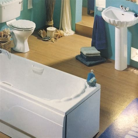 Shires Bathrooms Uk by Shires Bathrooms Uk 28 Images Shires Bathrooms Remo Wc Toilet Cistern Lever Gold Fixthebog