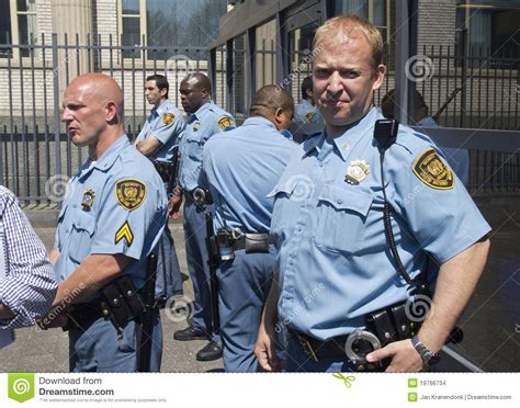 un security guards editorial stock image image of nations