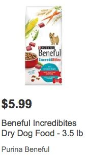 printable beneful dog food coupons 2015 free purina beneful dry dog food at target living rich