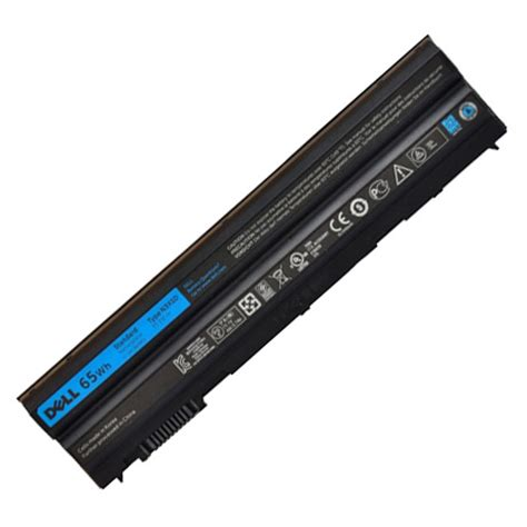 dell 71r31 battery | original 9 cell & 6 cell dell type