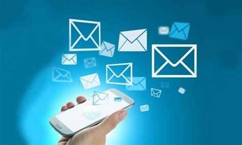 mail mobile designing email for mobile upleaf