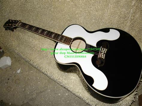 Affordable Handmade Guitars - get cheap custom acoustic guitars aliexpress