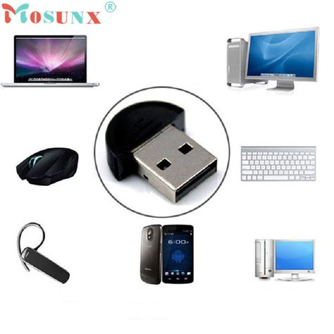 Usb Bluetooth Laptop adroit new sale portable mini usb bluetooth dongle
