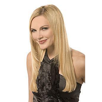 dark blonde frost hair extensions sallys euronext remy 18 inch clip in hair extensions blonde frost