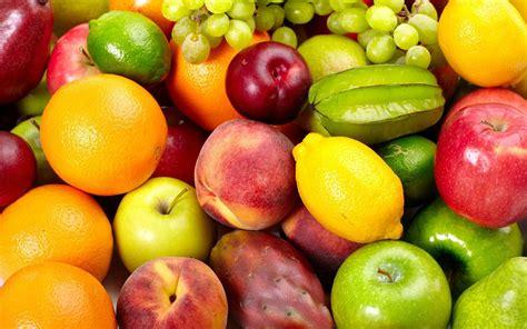 fruit free fruit free stock photos free stock photos