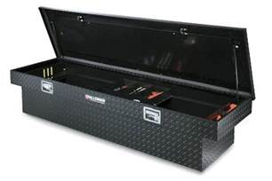 tool boxes for trucks lund 5350 lund challenger single lid truck toolbox