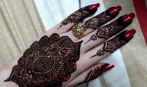 stylish designs bridal mehndi designs stylish mehndi designs