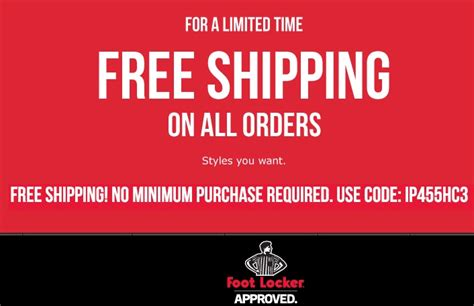 shop american apparel online free shipping for orders trends 2015 foot locker canada online deals free shipping on all