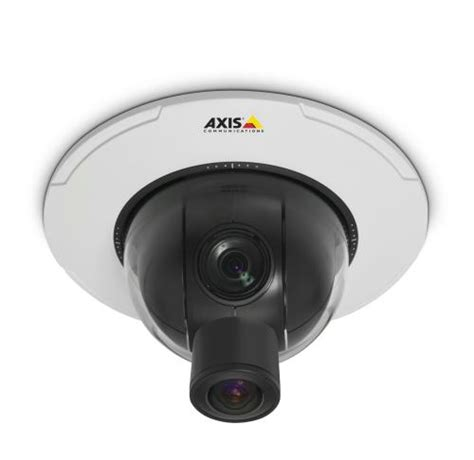 Cctv Hdtvi 13 Megapixel axis p5544 hdtv ptz dome network with 360 panoramic