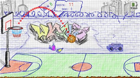 doodle pool pc doodle basketball for pc choilieng