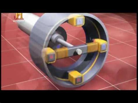 ysyst reduektoer corlu elektrik motoru indiksiyon motoru