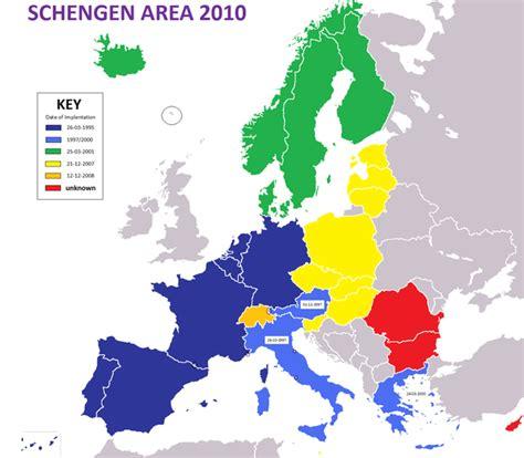 permesso di soggiorno schengen permesso di soggiorno svizzera archives joblers