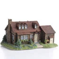 miniature garden cottage miniatures sale sales