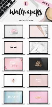 pink laptop desk 17 best ideas about laptop wallpaper on mac