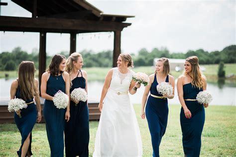 Bridesmaids Dresses Tulsa - tulsa wedding venues new trends for bridesmaid fashion