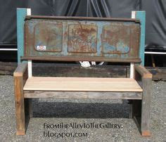 truck tailgate bench plans 1000 images about tailgate bench plans on pinterest tailgate bench chevy trucks