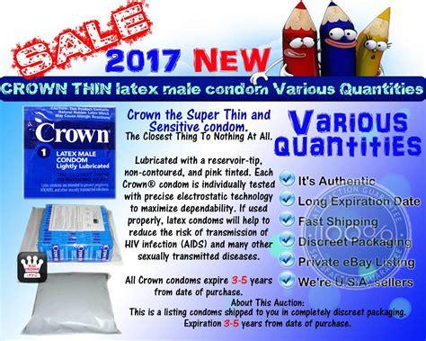 Okamoto Skinless Skin 3 In 1 3 Pcs 100 pcs crown skinless thin condoms fast shipping new 2017 ebay