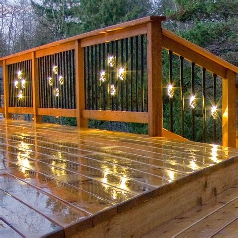 Outdoor Balusters The 25 Best Ideas About Deck Balusters On