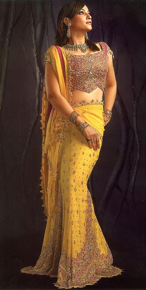 Home Exclusive Collection Banarsee Saree
