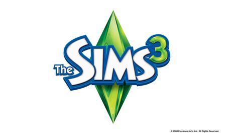 the sims 3 the sims 3 wallpaper the sims 3 wallpaper 6549689 fanpop