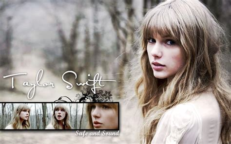 wallpaper laptop taylor swift taylor swift backgrounds wallpaper cave